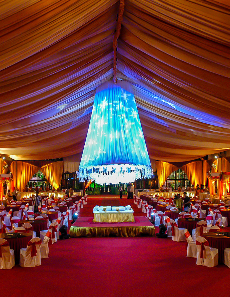 Palace Sheesh Mahal Luxury Event Venue Wedding Venue In Palace
