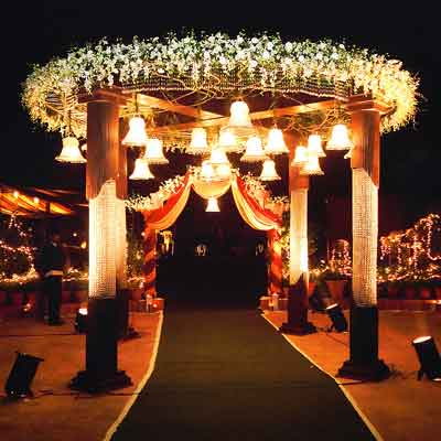 palace sheesh mahal, sheeshmahal, wedding halls in bangalore, luxury event venue in bangalore, bangalore, palace ground, bangalore palace, Reception halls, Corporate Events, Private Banqueting, Festive Celebrations, the perfect venue, mekricircle